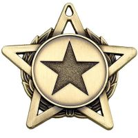 HopeStar50 Medal</br>AM860B